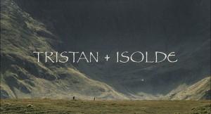 tristan3